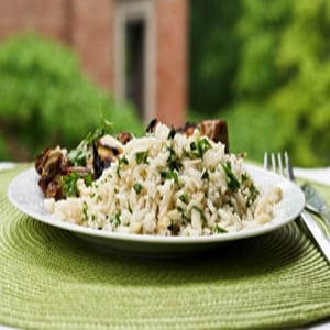 almond-parsley-rice-pilaf-5