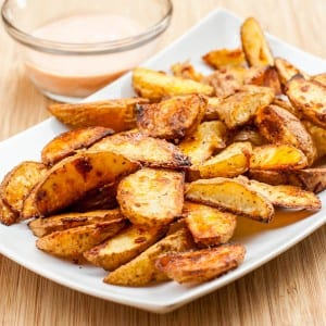 baked-potato-wedges-1a-1-of-1
