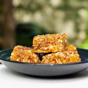 dried-fruit-and-nut-bars